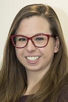 Erica Schwolter